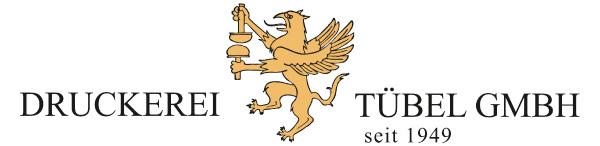 Druckerei Tübel
