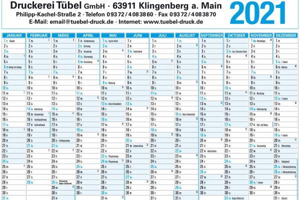 Tübel_Kalender_2021